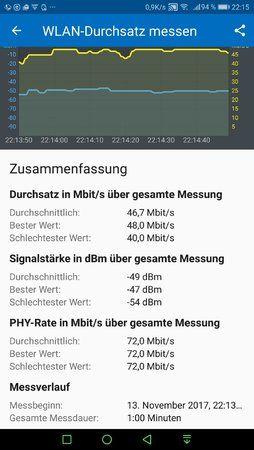Screenshot_20171113221510.jpg
