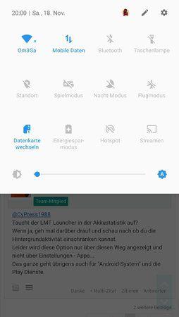 Screenshot_20171118-200028.jpg