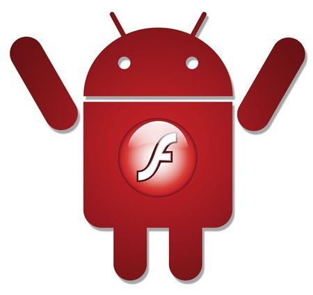 android_flash.jpg