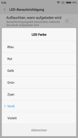 Screenshot_2017-11-29-09-36-49-459_com.android.settings.png
