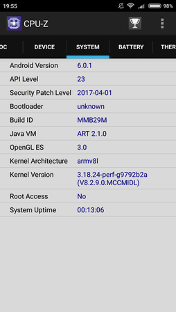 Screenshot_2017-12-02-19-55-19-858_com.cpuid.cpu_z.png