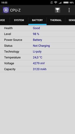Screenshot_2017-12-02-19-55-24-125_com.cpuid.cpu_z.png