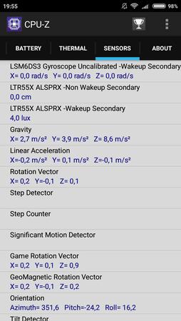 Screenshot_2017-12-02-19-55-45-577_com.cpuid.cpu_z.png