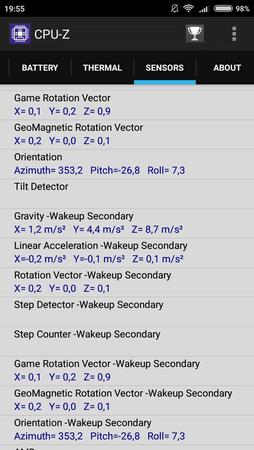 Screenshot_2017-12-02-19-55-54-877_com.cpuid.cpu_z.png