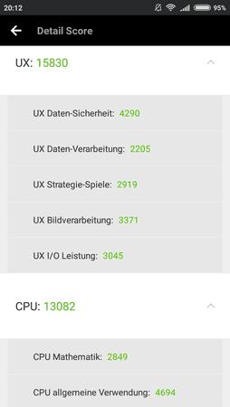 Screenshot_2017-12-02-20-12-34-222_com.antutu.ABenchMark.png