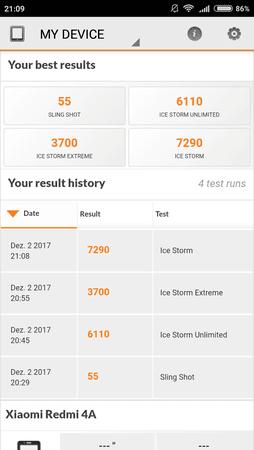 Screenshot_2017-12-02-21-09-57-435_com.futuremark.dmandroid.application.png