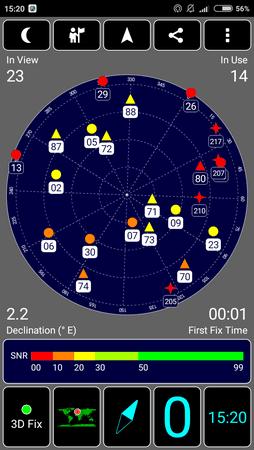 Screenshot_2017-12-03-15-20-32-718_com.chartcross.gpstest.png