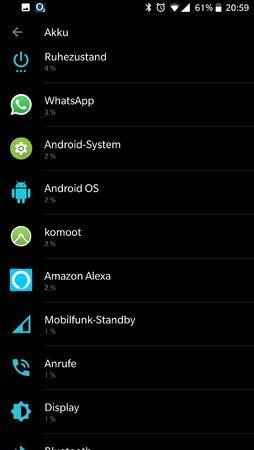 Screenshot_20171203-205908.jpg
