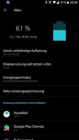 Screenshot_20171203-205834.jpg