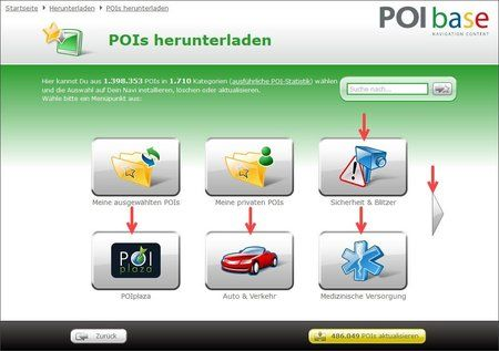 POIbase - POI auwählen_3.jpg