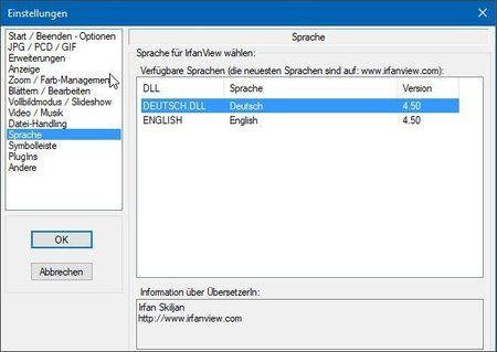IrfanView auf Deutsch umstellen.jpg