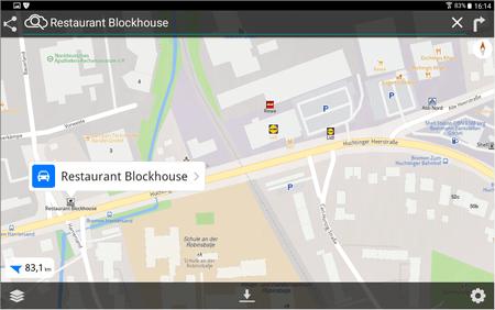 Import Restaurant Blockhouse - Darstellung in Karte.png