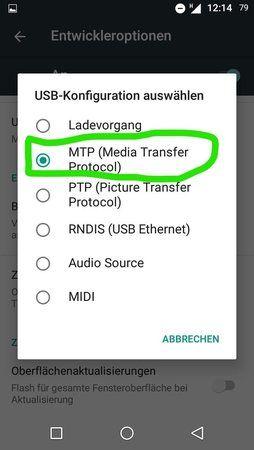 InkedScreenshot_20171226-121500_LI.jpg