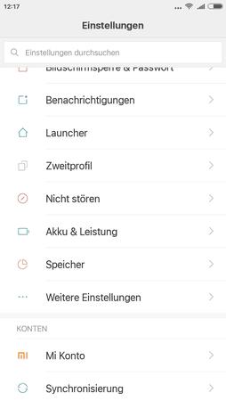 Screenshot_2017-12-31-12-17-33-813_com.android.settings.png