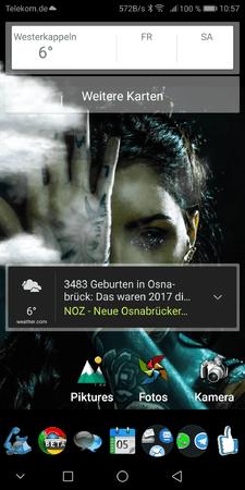 Screenshot_20180105-105727.png