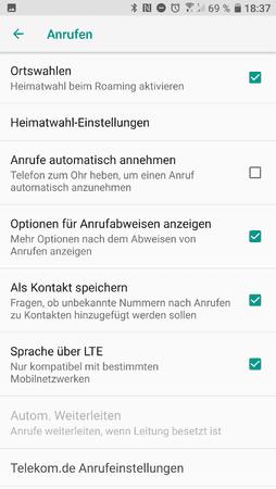 Screenshot_20180109-183743.png