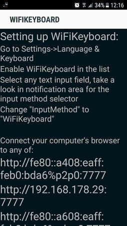 Screenshot_20180113-121619.png