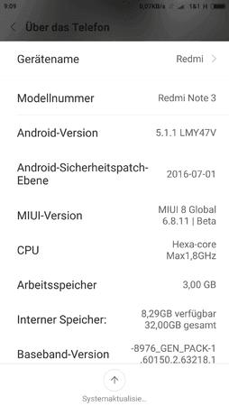 Screenshot_2018-01-13.png