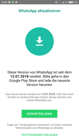 Screenshot_2018-01-15-13-30-26-492_com.whatsapp.png