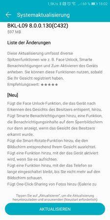 Screenshot_20180116-180215.jpg
