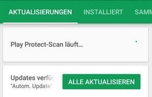 Play Protect-Scan-1.jpg