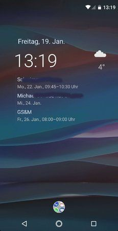 Screenshot_20180119.jpg