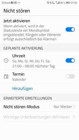 Huawei-Mate-9_Modus-Nicht-stören_01.jpg