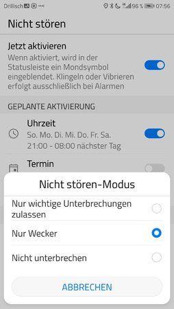 Huawei-Mate-9_Modus-Nicht-stören_02.jpg