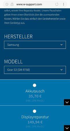 Screenshot_20180125-152630_Samsung Internet.jpg