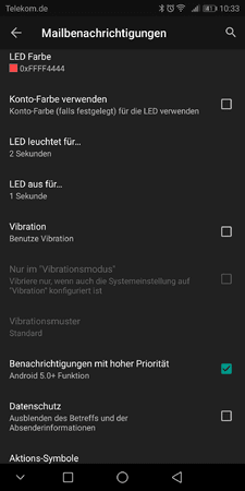 Screenshot_20180128-103328.png