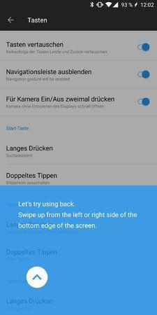 Screenshot_20180130-120248.jpg