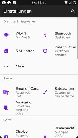 Screenshot_20180201-231157.png