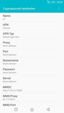 Screenshot_20180205-200420.png
