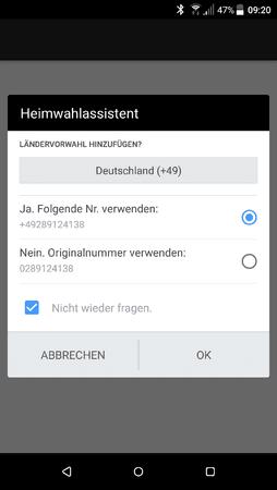 Screenshot_20180209-092011.png