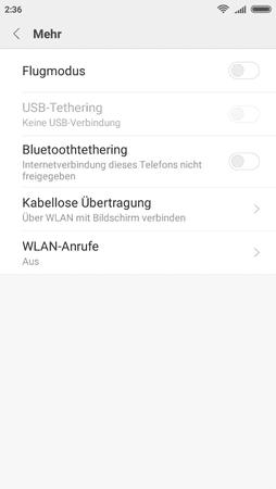 Screenshot_2018-02-10-05-45-40-673_com.android.settings.png