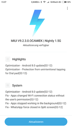 Screenshot_2018-02-12-15-37-33-177_com.android.updater.png