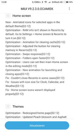 Screenshot_2018-02-12-15-38-04-026_com.android.updater.png