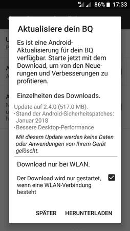 Screenshot_20180212-173359.png