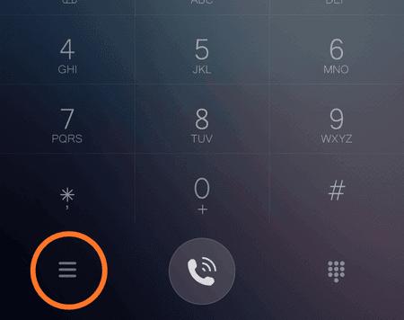 Screenshot_2018-02-11-19-51-17-116_com.android.contacts.png