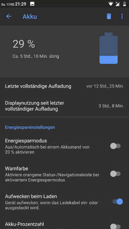 Screenshot_Einstellungen_20180217-212931.png
