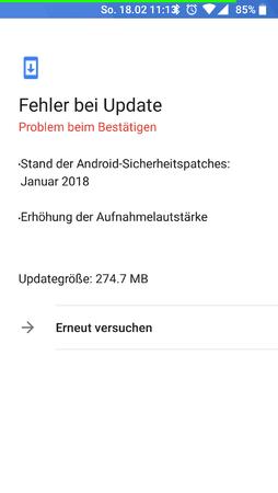 Screenshot_20180218-111322.png