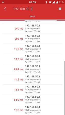 Screenshot_20180219-075548.png