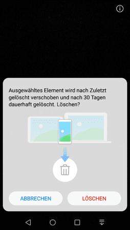 Screenshot_20180219-151917[1].png