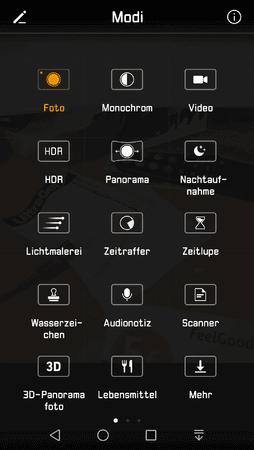 Screenshot_20180219-152717[1].png