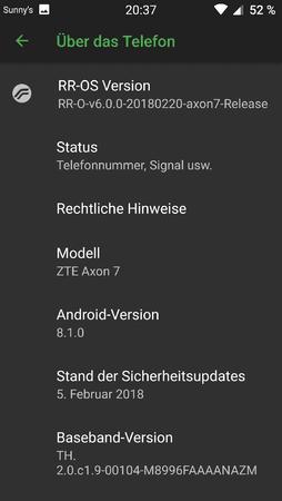 Screenshot_Einstellungen_20180220-203752.png
