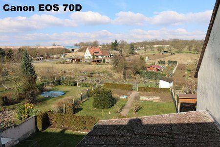 EOS 70D-0033.JPG