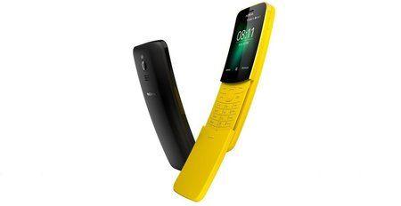 Nokia 8810.jpg