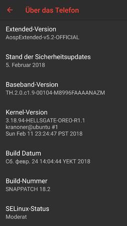 Screenshot_Einstellungen_20180226-214003.png