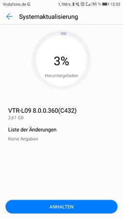 Screenshot_20180301-135338.png
