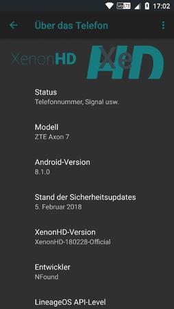 Screenshot_Einstellungen_20180301-170202.png